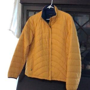 Lands End jacket